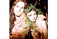 Grimes/D'Eon - Darkbloom [CD]