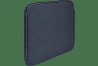 CASE-LOGIC HUXS113B HUXTON Notebooktasche, Sleeve, 13.3 Zoll, Blau