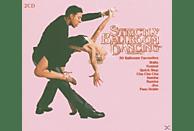 VARIOUS - Strictly Ballroom Dancing [CD]