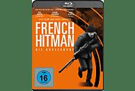 French Hitman - Die Abrechnung [Blu-ray]
