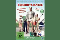 Schmidts Katze [DVD]