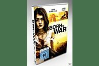 - Born of War [DVD]