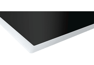 pixelboxx-mss-69615692
