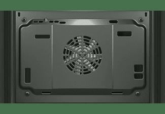 pixelboxx-mss-69615725