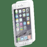 ISY ITG-6001 Schutzfolie (Apple iPhone 6, iPhone 6s)