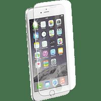 ISY ITG-6101 Schutzfolie (Apple iPhone 6 Plus, iPhone 6s Plus)