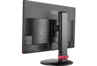 AOC G2460PF 24 Zoll Full-HD Gaming Monitor (1 ms Reaktionszeit, FreeSync, 144 Hz)