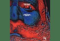 Randy Weston - BLUE MOSES [Vinyl]