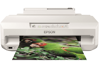 EPSON Imprimante photo Expression Photo XP-55 (C11CD36402)