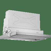 BOSCH DFR067A50, Dunstabzugshaube (598 mm breit, 290 mm tief)