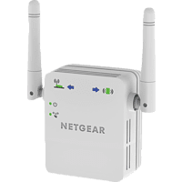 WLAN Repeater NETGEAR WN3000RP N300