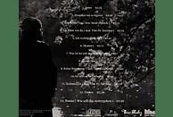 Nic Milez - Nic Milez [CD]