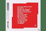 Ferry Corsten - Wknd [CD]