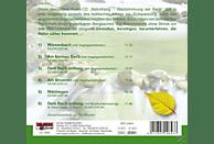 VARIOUS - Naturklang - Waldstimmung Am Bach [CD]