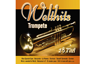 VARIOUS - Welthits - Trompete [CD]