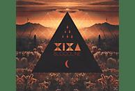 Xixa - Bloodline [CD]