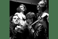 Dwarves - Free Cocaine 1986-1988 [CD]