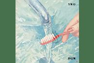 Yellow Magic Orchestra - Bgm [Vinyl]