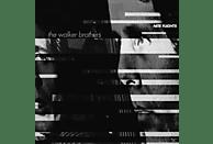 The Walker Brothers - Nite Flights [Vinyl]