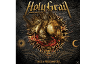 Holy Grail - Times Of Pride And Peril [LP + Download]