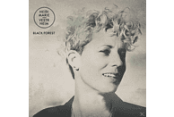 Heidi Marie Vestrheim - Black Forest [CD]