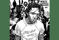 Mass Gothic - Mass Gothic [LP + Download]
