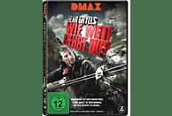 Bear Grylls: Wie weit gehst du? -Season 1 [DVD]