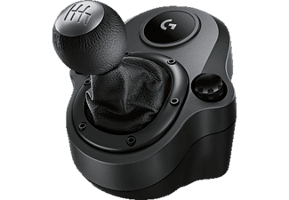 LOGITECH G Driving Force Vites