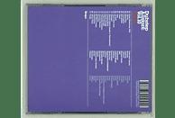 VARIOUS - Dubstep Allstars 10 [CD]
