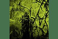 Saroos - Morning Way Ep [Vinyl]