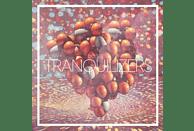 Dog Bite - Tranquilizers [LP + Download]
