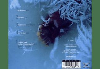 Goethes Erben - Der Eissturm  - (CD EXTRA/Enhanced)