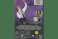 Der Scheinheilige [DVD]