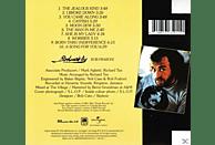Joe Cocker - Stingray [CD]