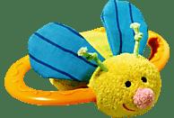 RAVENSBURGER 44597 Rasselfreund mit Beißring, Mehrfarbig