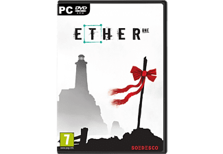Ether One PC