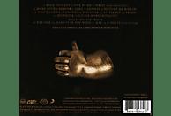 Chris Brown - Royalty (Deluxe Version) [CD]