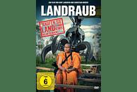Landraub [DVD]