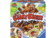 RAVENSBURGER 222469 BILLY BIBER Billy Biber, Mehrfarbig