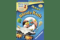 RAVENSBURGER 214044 Blinde Kuh, Mehrfarbig