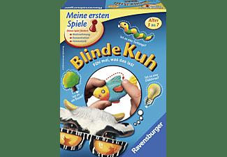 RAVENSBURGER Blinde Kuh Gesellschaftsspiel Mehrfarbig