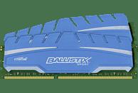 CRUCIAL BLS2C8G3D18ADS3CEU Arbeitsspeicher 16 GB DDR3