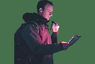 LEDLENSER 9407-Q Taschenlampe