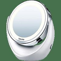 BEURER 584.01 BS 49 Spiegel
