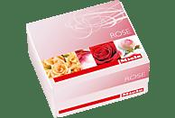 MIELE FA R 151 L Duftflakon Rose