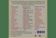 Various - Days Of Christmas Past (Lim. Metalbox Ed.) [CD]