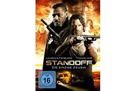 Standoff [DVD]