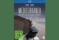 Mediterranea [Blu-ray]