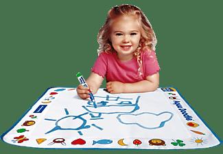 RAVENSBURGER 44894 Aqua Doodle Mehrfarbig