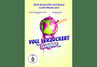 Voll verzuckert - That Sugar Film DVD